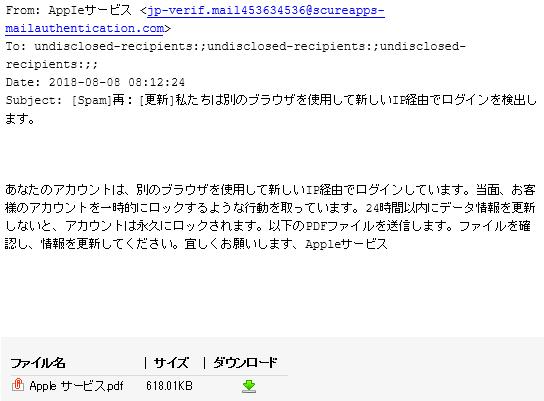 phishing-e1
