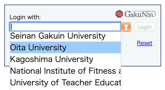 gakunin-FaMCU-03.png